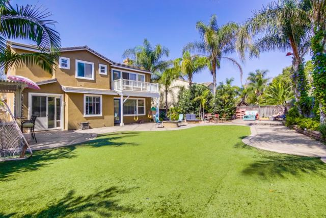 2241 Corte San Simeon, Chula Vista, CA 91914 (#180047585) :: The Yarbrough Group