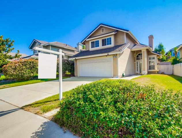 14817 Gable Ridge Rd, San Diego, CA 92128 (#180047592) :: Beachside Realty