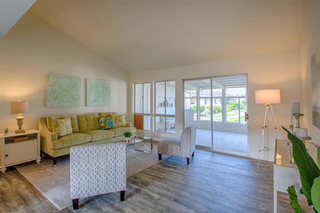 3685 Vista Campana N #71, Oceanside, CA 92057 (#180047602) :: Heller The Home Seller