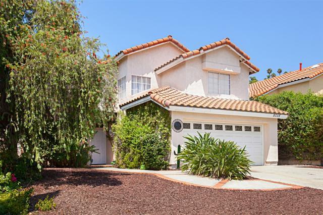 9328 Adolphia Street, Rancho Penasquitos, CA 92129 (#180047621) :: The Marelly Group | Compass