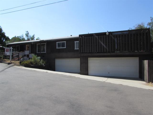 9324 Christina Lane, Lakeside, CA 92040 (#180047648) :: Whissel Realty
