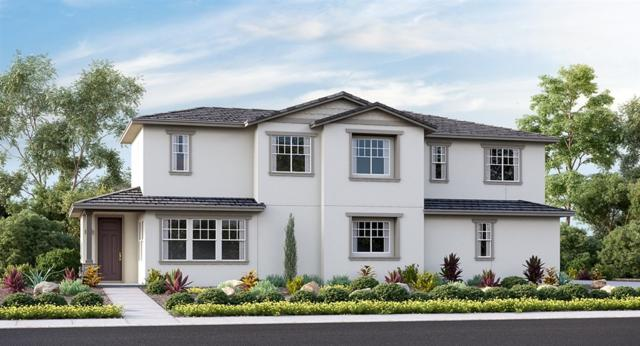 3036 Starry Night Dr., Escondido, CA 92029 (#180047771) :: The Yarbrough Group