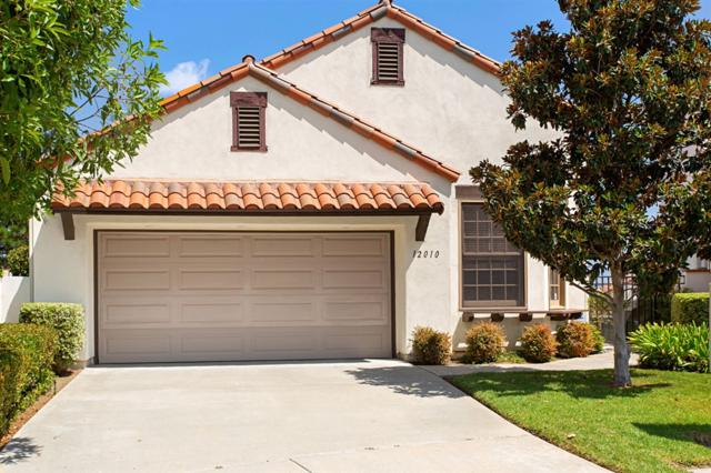 12010 Versailles Ct, San Diego, CA 92128 (#180047784) :: The Yarbrough Group