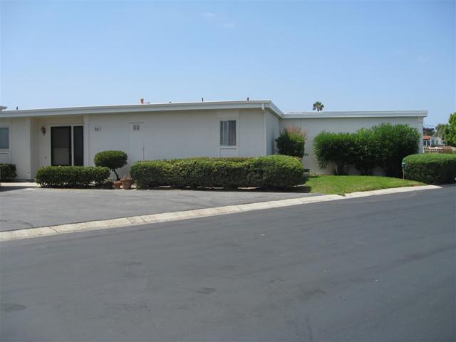 3747 Vista Campana S. #90, Oceanside, CA 92057 (#180047801) :: Heller The Home Seller