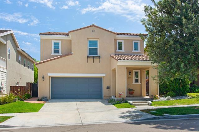 2278 Trellis, Chula Vista, CA 91915 (#180047821) :: Heller The Home Seller