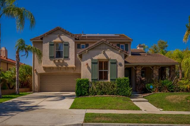 1404 Old Janal Ranch Rd, Chula Vista, CA 91915 (#180047825) :: The Houston Team | Compass