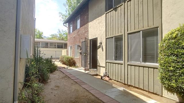 477 W Chase Ave, El Cajon, CA 92020 (#180047867) :: Keller Williams - Triolo Realty Group