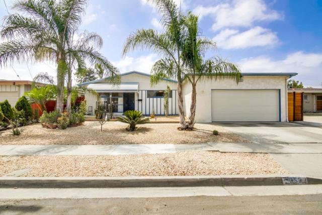 3533 Moccasin Ave, San Diego, CA 92117 (#180047890) :: Ascent Real Estate, Inc.