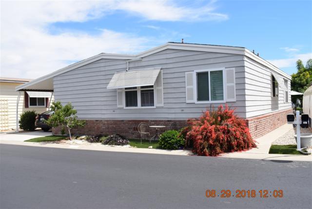 276 N El Camino Real #236, Oceanside, CA 92058 (#180047898) :: The Yarbrough Group