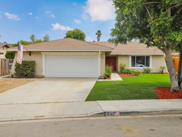 689 Elizabeth Street, San Marcos, CA 92069 (#180047906) :: Welcome to San Diego Real Estate