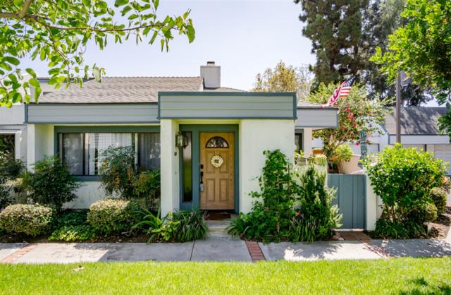 168 Bronze Way, Vista, CA 92083 (#180047921) :: eXp Realty of California Inc.