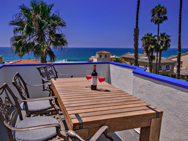 1020 S Pacific St, Oceanside, CA 92054 (#180047938) :: Whissel Realty