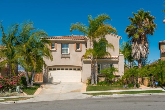 12853 Starwood Lane, San Diego, CA 92131 (#180047942) :: The Houston Team | Compass