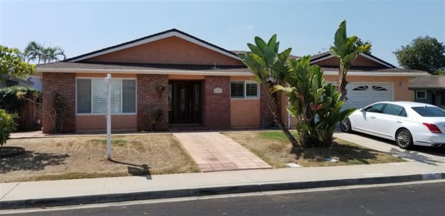 1771 Wolviston Way, San Diego, CA 92154 (#180047954) :: The Yarbrough Group