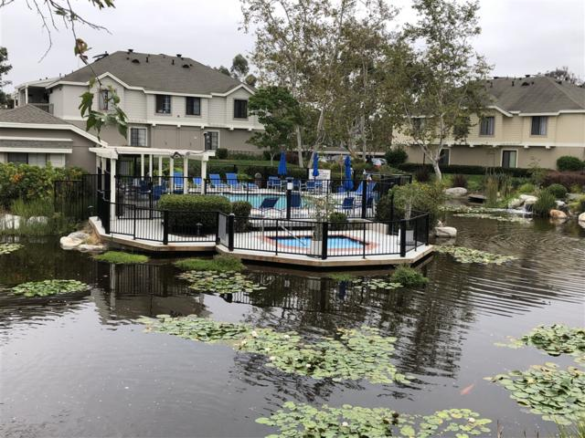 12269 Carmel Vista Rd #165, San Diego, CA 92130 (#180047955) :: Heller The Home Seller