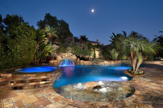 2242 Azurite Place, Carlsbad, CA 92009 (#180048011) :: eXp Realty of California Inc.