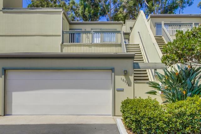 10536 Caminito Banyon, San Diego, CA 92131 (#180048049) :: Neuman & Neuman Real Estate Inc.