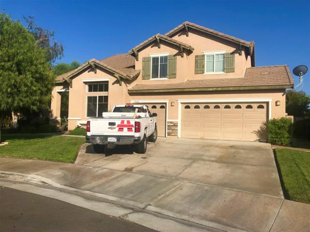 35362 Date Palm St, Winchester, CA 92596 (#180048055) :: The Yarbrough Group