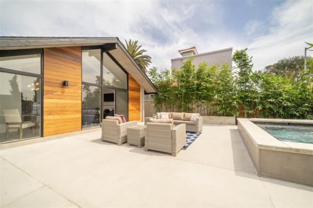 7209 - 7211 La Jolla Blvd, La Jolla, CA 92037 (#180048062) :: Jacobo Realty Group