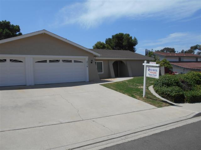 3714 Bonita View Drive, Bonita, CA 91902 (#180048071) :: Keller Williams - Triolo Realty Group