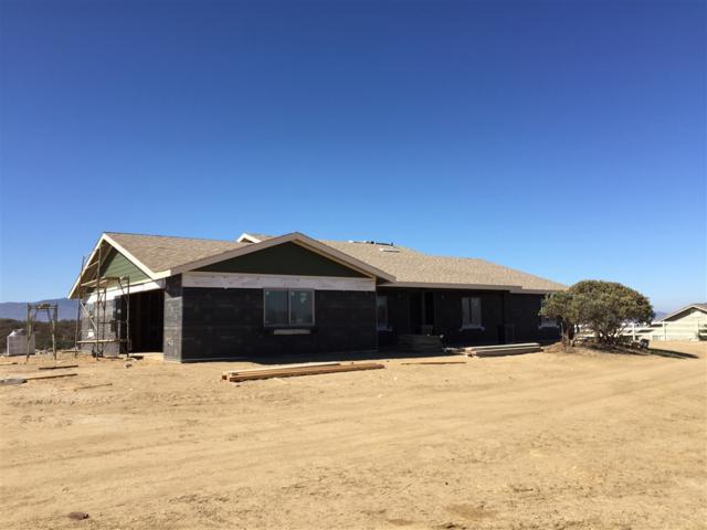 49171 Sweepstakes Lane, Aguanga, CA 92536 (#180048076) :: Impact Real Estate