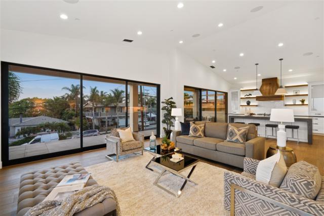 165 Cherry Ave, Carlsbad, CA 92008 (#180048094) :: eXp Realty of California Inc.