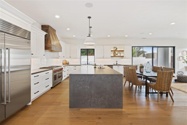 163 Cherry Ave, Carlsbad, CA 92008 (#180048096) :: eXp Realty of California Inc.