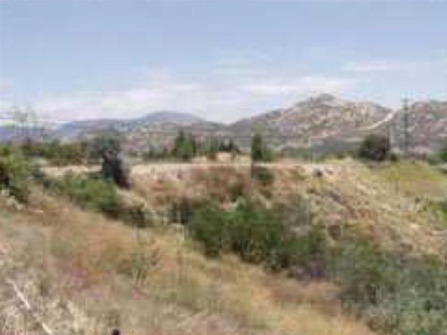 701 Mountain View Rd #701, El Cajon, CA 92021 (#180048120) :: Keller Williams - Triolo Realty Group