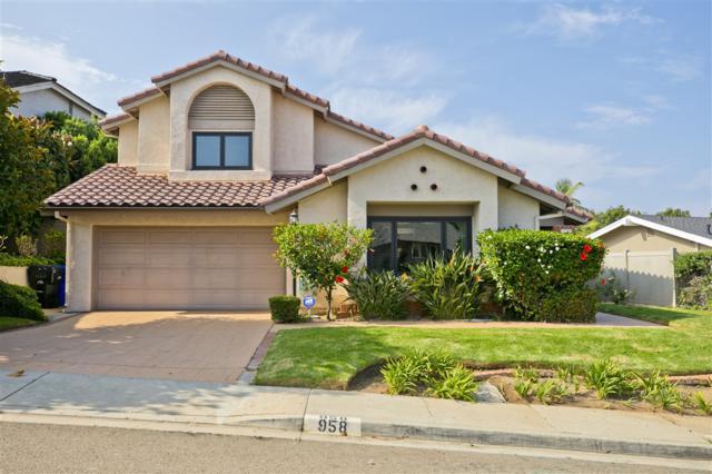 958 Tingley Lane, San Diego, CA 92106 (#180048144) :: Ascent Real Estate, Inc.