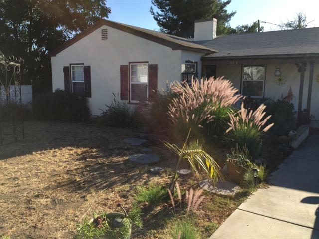2016 Dayton Dr, Lemon Grove, CA 91945 (#180048158) :: Heller The Home Seller
