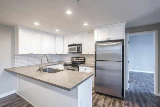 7514 Girard Ave #29, La Jolla, CA 92037 (#180048171) :: Heller The Home Seller