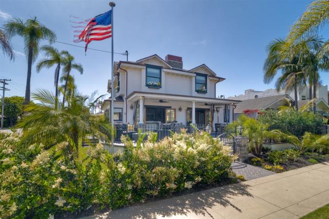 Coronado, CA 92118 :: eXp Realty of California Inc.