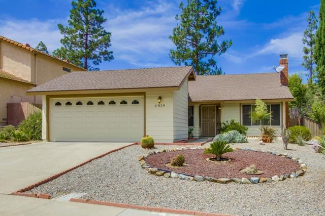 17828 Valladares Dr, San Diego, CA 92127 (#180048179) :: Welcome to San Diego Real Estate