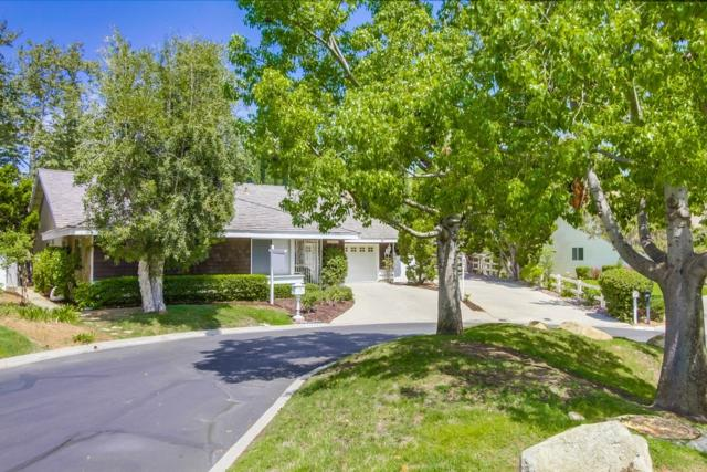 13238 Vinter Way, Poway, CA 92064 (#180048197) :: The Yarbrough Group