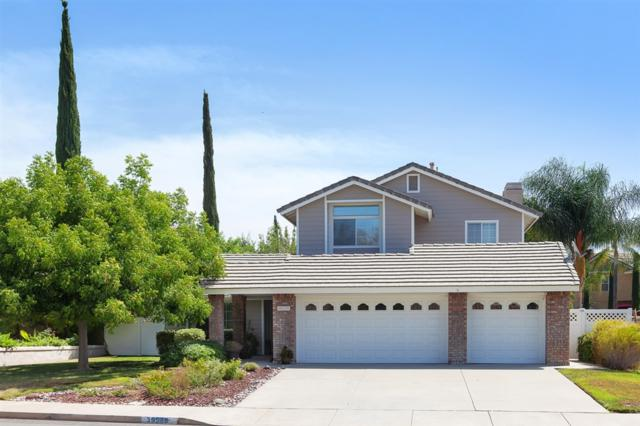 39988 Willowbend Drive, Murrieta, CA 92563 (#180048201) :: The Yarbrough Group