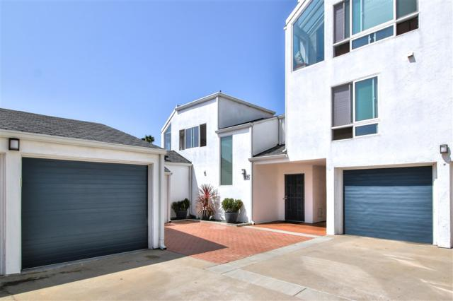 330 Shoemaker Court, Solana Beach, CA 92075 (#180048206) :: Welcome to San Diego Real Estate