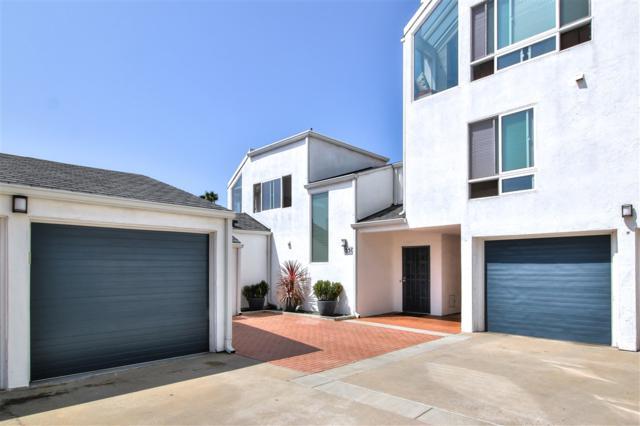 330 Shoemaker Court, Solana Beach, CA 92075 (#180048206) :: eXp Realty of California Inc.