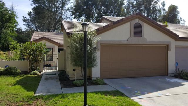 3636 Fallon Cir, San Diego, CA 92130 (#180048235) :: eXp Realty of California Inc.