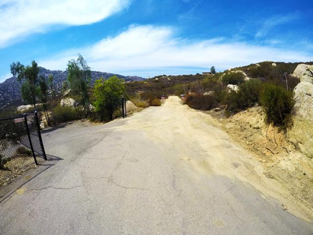 0000 Deerhorn Valley Rd #32, Jamul, CA 91935 (#180048239) :: Welcome to San Diego Real Estate