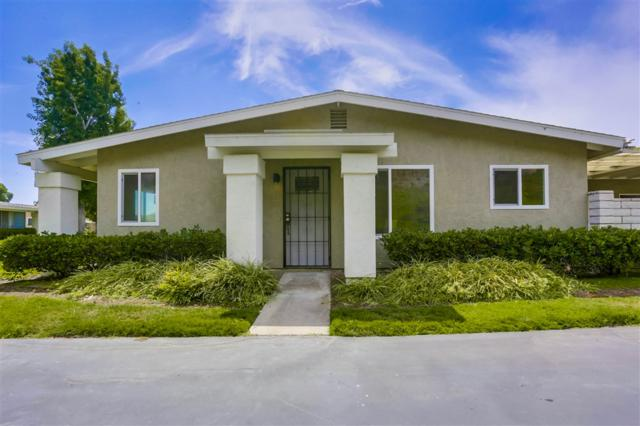 706 Pearwood St, Oceanside, CA 92057 (#180048328) :: Welcome to San Diego Real Estate