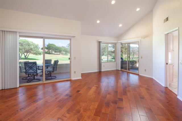 12831 Camino Ramillette, San Diego, CA 92128 (#180048338) :: The Yarbrough Group