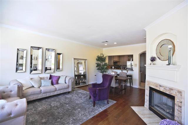 1814 Via Capri, Chula Vista, CA 91913 (#180048355) :: Welcome to San Diego Real Estate