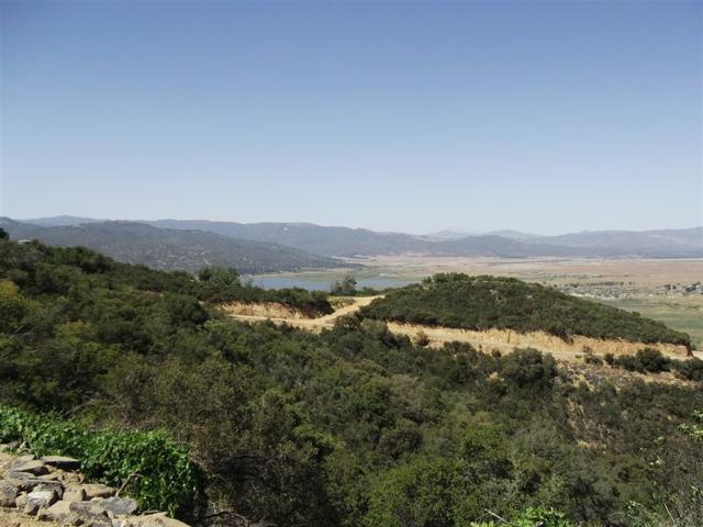 VL Bobcat Trail #19, Santa Ysabel, CA 92070 (#180048387) :: Ascent Real Estate, Inc.