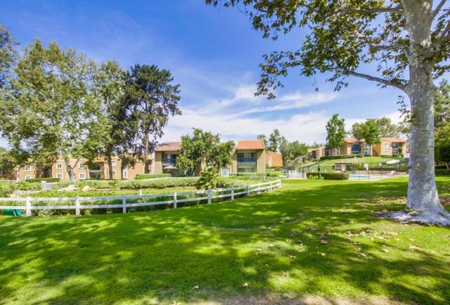 17123 W Bernardo Dr. #204, San Diego, CA 92127 (#180048395) :: Welcome to San Diego Real Estate