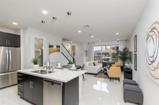 1153 Via Lucero 208, Oceanside, CA 92056 (#180048412) :: Welcome to San Diego Real Estate