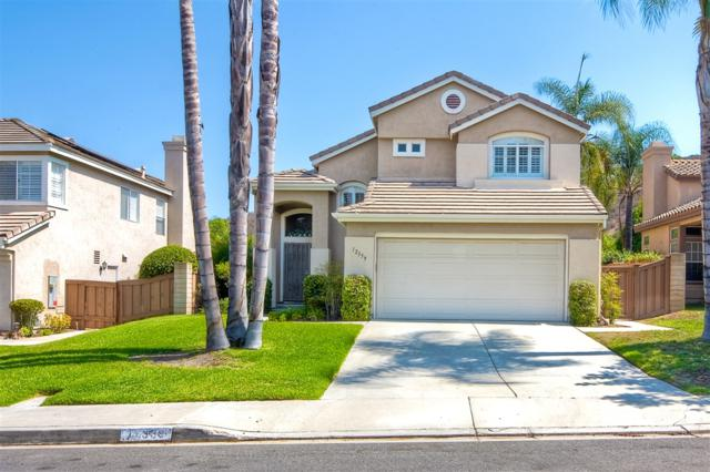 12359 Briardale Way, San Diego, CA 92128 (#180048414) :: Douglas Elliman - Ruth Pugh Group