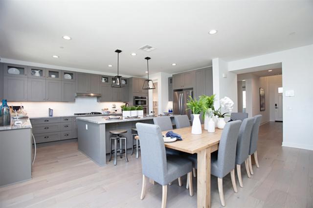 1435 Stearns Wharf Road, Chula Vista, CA 91910 (#180048473) :: Neuman & Neuman Real Estate Inc.