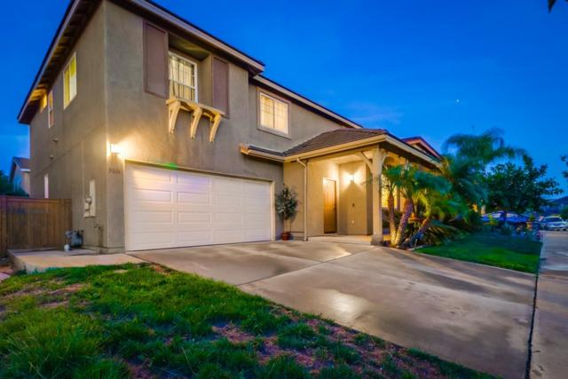 5816 Vista San Guadalupe, San Diego, CA 92154 (#180048494) :: Keller Williams - Triolo Realty Group