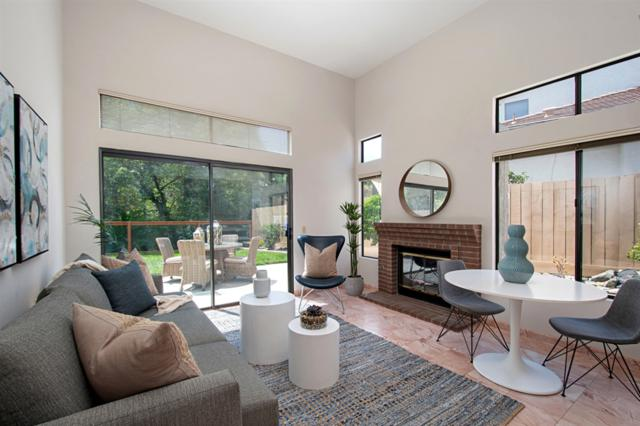 11091 Matinal Cir, San Diego, CA 92127 (#180048512) :: Welcome to San Diego Real Estate