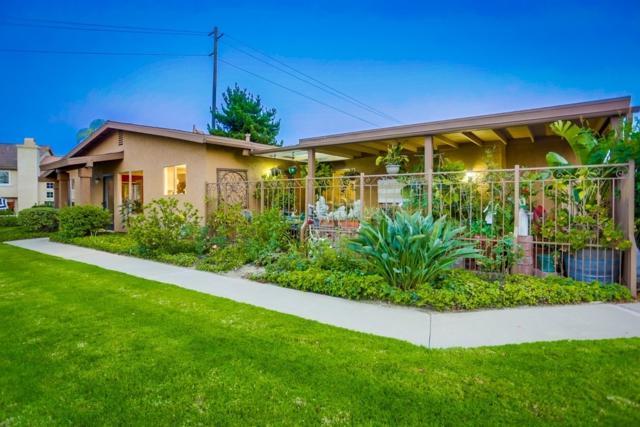 1010 Turnstone Way, Oceanside, CA 92057 (#180048513) :: Neuman & Neuman Real Estate Inc.